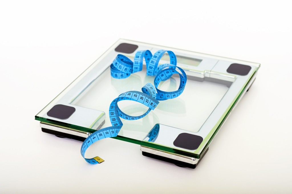 Beat the Weight Loss Struggle with PhenQ image