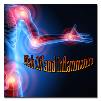 Fish-Oil-and-Inflammation-thumb