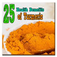 Health-Benefits-of-Turmeric-thumb