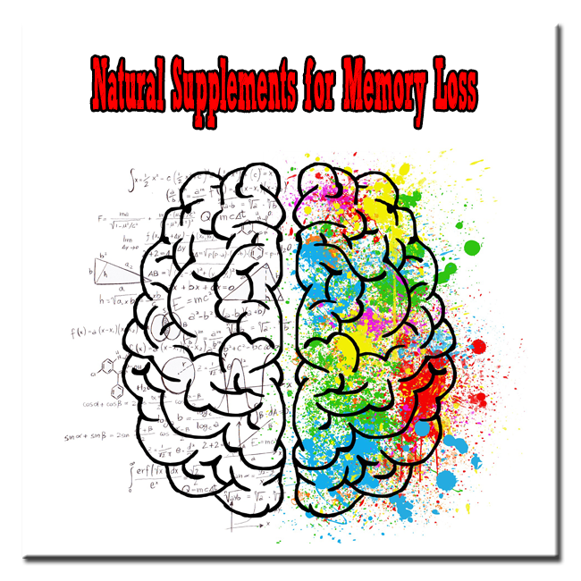 Natural-Supplements-for-Memory-Loss image