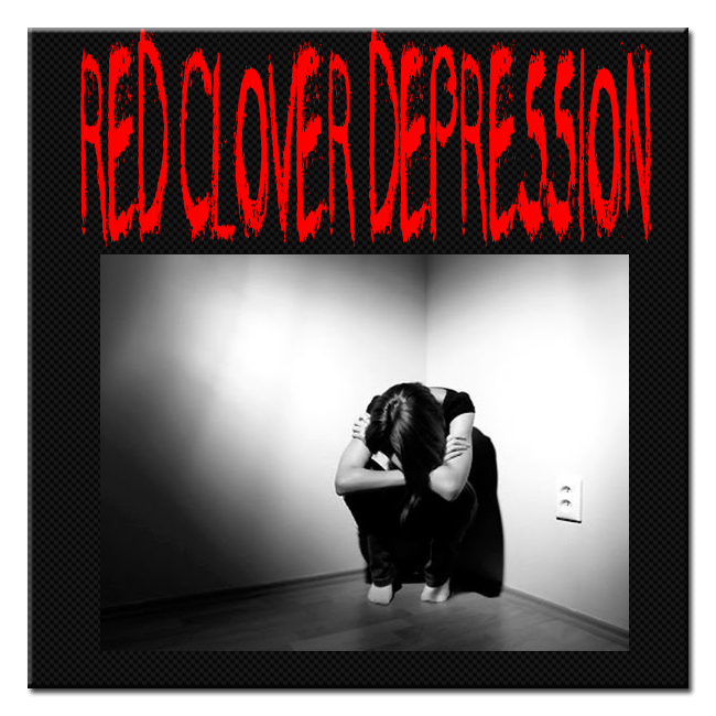 Red-Clover-Depression image